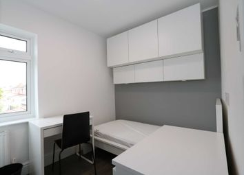 Thumbnail Room to rent in Clifford Bridge Road, Binley, Coventry