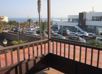 Thumbnail 3 bed chalet for sale in Costa Teguise, Teguise, Spain
