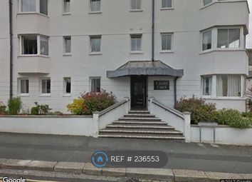 Thumbnail 2 bed flat to rent in Elliot St, Plymouth