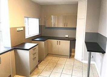 Thumbnail 3 bed property to rent in Cadley Drive, Fulwood, Preston