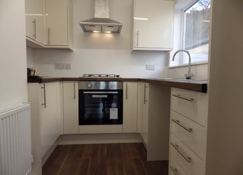 Thumbnail 2 bed semi-detached house to rent in Valley Road, Sandgate