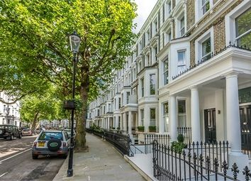 Thumbnail Studio for sale in Earlington Court, 30-31 Philbeach Gardens, London