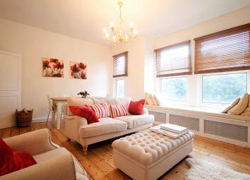 Thumbnail 3 bed flat for sale in Putney Bridge Road, Putney