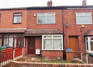 Thumbnail 2 bed terraced house to rent in Newport Street, Middleton, Manchester
