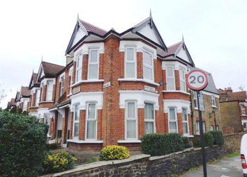 Thumbnail 2 bed flat for sale in Pavilion Terrace, Wood Lane, London