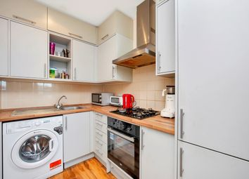 Thumbnail 2 bed flat to rent in 14 Cambridge Road, Barking