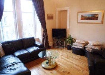 Thumbnail 2 bedroom flat to rent in Rosemount Pl, 2Xq