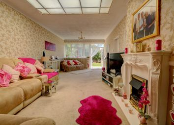 Thumbnail 9 bed semi-detached house for sale in Surrey Road, Cliftonville, Margate