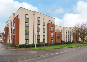 2 bed flat for sale in Normandy Drive, Yate, Bristol BS37