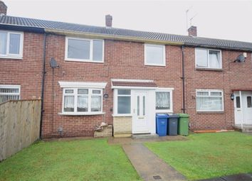 Thumbnail 2 bed terraced house to rent in Grotto Gardens, South Shields