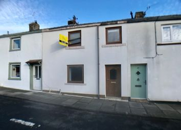 Thumbnail 2 bed cottage to rent in Cliffe Lane, Great Harwood