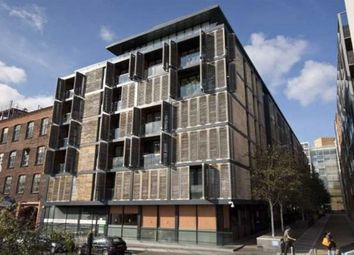 Thumbnail 2 bed property to rent in Burton Place, Castlefield
