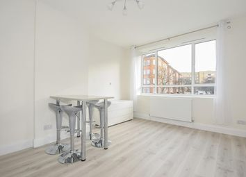 Thumbnail 2 bedroom flat to rent in Opie House, St Johns Wood NW8,