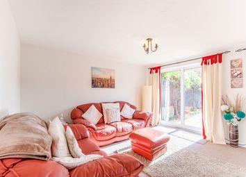 Thumbnail 3 bedroom semi-detached house for sale in Netherfield, Nottingham