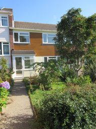 3 bed terraced house to rent in Austin Crescent, Plymouth PL6