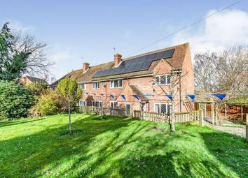 5 bed semi-detached house for sale in Union Street, Flimwell, Wadhurst, East Sussex TN5
