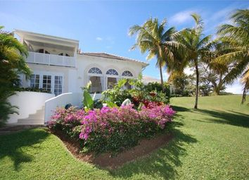 Thumbnail 2 bed property for sale in Cassia Heights 9, Royal Westmoreland, St. James, Barbados