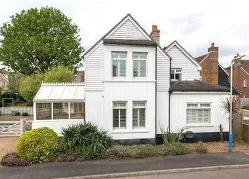 Thumbnail Property for sale in Brook Lane, Tonbridge