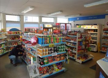 Thumbnail Retail premises for sale in Newsagents S1, South Yorkshire