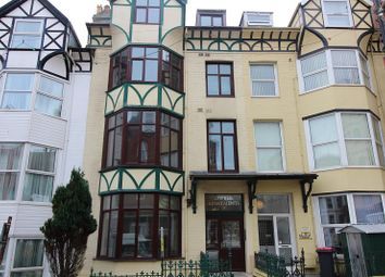 Thumbnail 2 bed flat for sale in Empress Drive, Douglas, Douglas, Isle Of Man