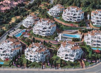 Thumbnail 2 bedroom apartment for sale in Nueva Andalucía, 29660 Marbella, Málaga, Spain