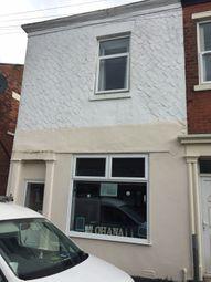 Thumbnail 1 bed property to rent in Gregson Lane, Hoghton., Preston, Lancashire