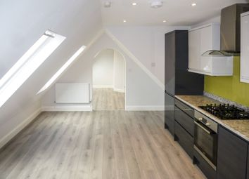 Thumbnail 2 bed penthouse for sale in Rickfords Hill, Aylesbury