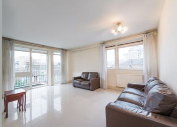 Thumbnail 1 bedroom flat for sale in Blair Court, St Johns Wood NW8,