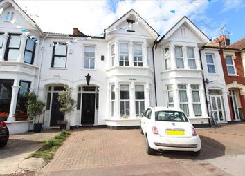 3 bed terraced house for sale in Wimborne Road, Southend-On-Sea SS2