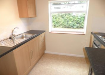 Thumbnail 2 bed bungalow to rent in Black Horse Road, Swanton Abbott, Norwich