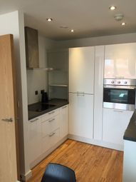 Thumbnail 2 bed flat to rent in Plaza Boulevard, Liverpool
