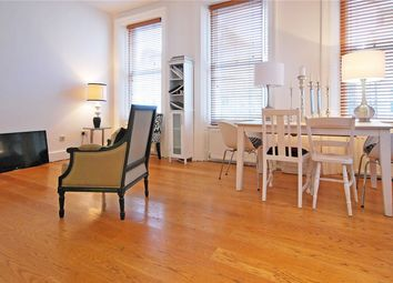 Thumbnail 2 bed flat to rent in 8 Eardley Crescent, Earls Court, London