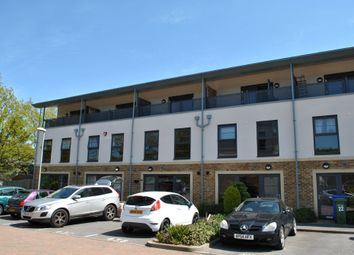 Thumbnail 3 bed town house to rent in Sunderland Place, Farnborough