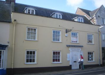 Thumbnail Office to let in Princes Street, Dorchester