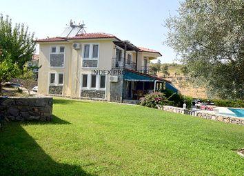 Thumbnail 3 bed villa for sale in Seydikemer, Fethiye, Muğla, Aydın, Aegean, Turkey