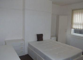 Thumbnail 2 bedroom flat to rent in Colston Street, Benwell, Newcastle Upon Tyne