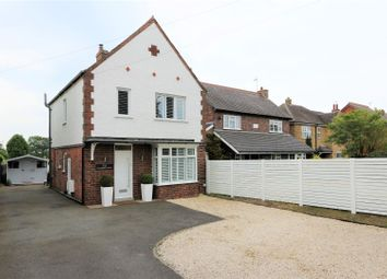 Thumbnail 2 bed detached house for sale in Leicester Road, New Packington
