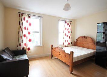 Thumbnail 2 bed detached house to rent in Trehurst Street, Homerton