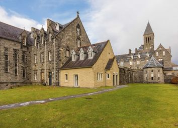 Thumbnail 3 bed flat for sale in The Moat House, Fort Augustus
