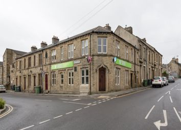 Thumbnail Pub/bar for sale in Spring Grove Street, Huddersfield