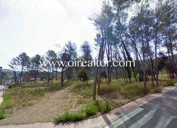 Thumbnail Land for sale in Valldoreix, Sant Cugat Del Vallès, Spain