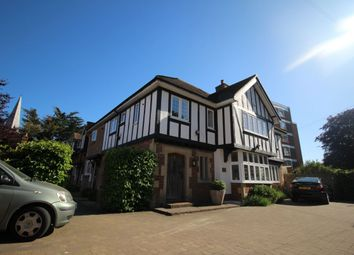 Thumbnail 3 bed terraced house to rent in Tudor Gardens, Worthing