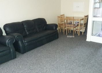 Thumbnail 2 bed flat to rent in Mark Close, Southall