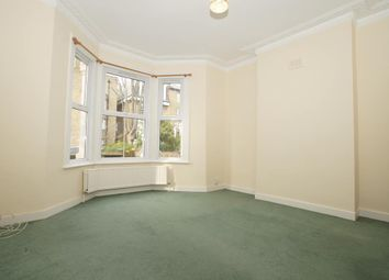 Thumbnail 1 bed flat to rent in Brodrick Road, Wandsworth Common