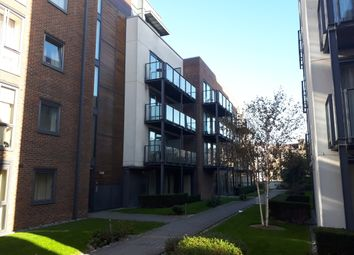 Thumbnail 1 bed apartment for sale in 62 Ivy Exchange, Parnell Street, North City Centre, Dublin 1