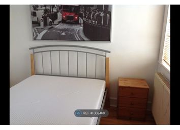 Thumbnail 4 bed end terrace house to rent in Guildford Road, Portsmouth