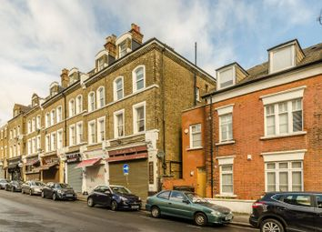 Thumbnail 1 bedroom flat for sale in Broadhurst Gardens, West Hampstead