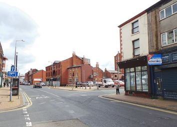 Thumbnail Property to rent in Church Street, Preston
