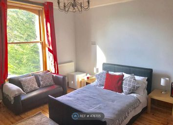Thumbnail Room to rent in Nottingham Road, South Croydon