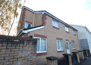 6 bed detached house for sale in Catherine Street, Cathays, Cardiff CF24